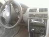 Foto Volkswagen Pointer 2000