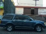 Foto Impecable lincoln navigator