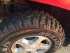 Foto Chevrolet TrailBlazer 6 cilindros 4x4