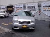 Foto Chrysler Town & Country 2012 64580