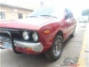 Foto Datsun j 18 Sedan 1978