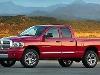 Foto Dodge 1500 2006 IMPORTACIOn. 4 dias