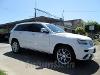 Foto Jeep Grand Cherokee Summit 4X4 2014