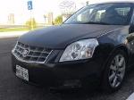 Foto Cadillac Tuning Bls Ver. K Premium 4 Cilindros