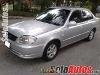 Foto Dodge verna gv 1.6 4ptas at 2005