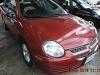 Foto 2005 Dodge Neon en Venta