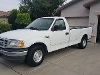 Foto Ford F-150 Pick up 1999