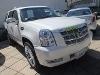 Foto Cadillac Escalade 2012 62355