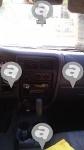 Foto PickUp Toyota Tacoma nacional TRD OFF ROAD -99