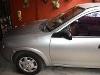 Foto Chevrolet Chevy 2007 103000