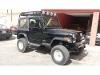 Foto Jeep wrangler 91 Nacional