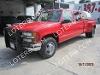 Foto Camión Chevrolet C 3500 1995