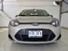 Foto MER865367 - Ford Fiesta 4p Se 5vel Sedan 4 Puertas