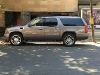 Foto Minera atocha pone en venta camionetas cadillac...