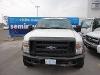 Foto Ford f-450 2009 super duty