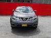 Foto Nissan Murano SE AWD 2014 en Huixquilucan,...