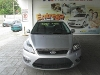 Foto Ford Focus Sport 2009 en Tampico, Tamaulipas...
