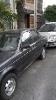 Foto Nissan Tsuru Nunca Taxi -03
