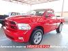 Foto 2012 Dodge Ram 2500 tu Seminuevo a la Venta