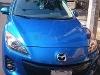 Foto Mazda 3 2013 32000