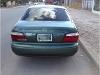 Foto Mazda 626
