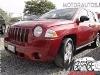Foto Jeep Compass 2007 99861