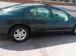 Foto Dodge Modelo Intrepid año 1999 en Iztapalapa...