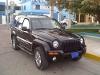 Foto Jeep liberty 2003