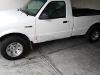 Foto Ford Ranger 1999 240000
