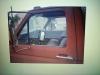 Foto Ford Otro Modelo 1986