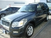 Foto Ford Explorer XLT 2010 en La Paz, Estado de...