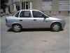 Foto Chevy 2002 Monza Clima