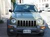 Foto Jeep Liberty -04
