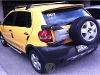 Foto Crossfox VW 07