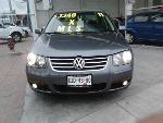 Foto Volkswagen Jetta Sport 2011 en Monterrey, Nuevo...