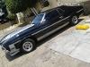 Foto Mustang clasico 1972