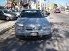 Foto Volkswagen Jetta 2005 89000