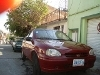 Foto Chevrolet Chevy 1996 100000