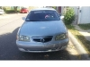 Foto Vendo mazda 626 modelo 2000 v6 automatico $ 3