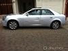 Foto Cadillac cts plata 2003