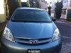 Foto Toyota Sienna 2006