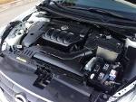 Foto Nissan Altima S 2010 - Importado - 4 Cilindros