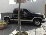 Foto Ford lobo 4x4 lariat 2002 v8 automatica...