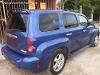 Foto Chevrolet hhr 2007 3200 dlls tomo a cuenta