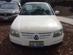 Foto Volkswagen Pointer 2009 89000