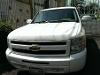Foto Chevrolet silverado impecable fact de agencia 09