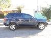 Foto Jeep Grand Cherokee Laredo V6 4X4 2005