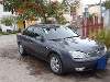 Foto Ford Mondeo 2005