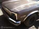 Foto Chevy nova antiguo deportivo v8 1978