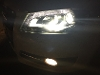 Foto Audi A3 SportBack 2012 1.4 Turbo Nacional